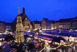 in germany german traditions german