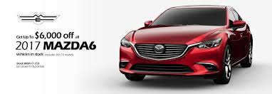 mazda black friday deals mazda of erie erie pa