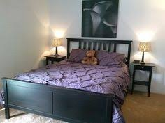 Ikea Hemnes Bed Frame How Do You Save Time In The Morning Hemnes Bed Frames And