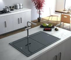 ultra modern kitchen cabinets sinks ultra modern sink design choosing kitchen designs modern