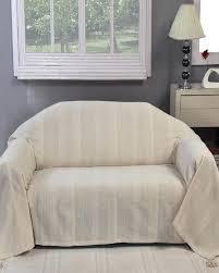 jetée canapé jete de canape jetee d angle idees decoration interieure on