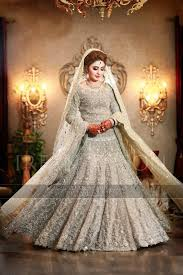 the 25 best walima dress ideas on pinterest pakistani wedding