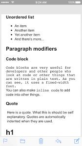 email documentation bot framework