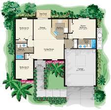 Three Bedroom House Floor Plans Floor Plan 3 Bedroom Valine