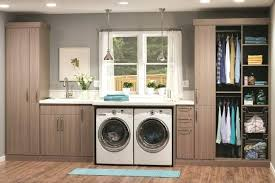laundry in kitchen ideas utility cabinets for laundry room utility cabinets laundry room