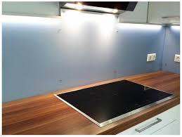 plexiglas für küche küche wandverkleidung plexiglas ideen für zuhause