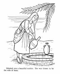 abraham and isaac coloring page 113 best printable coloring pages u0026 games images on pinterest