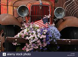 Old Ford Truck Colors - old ford truck stock photos u0026 old ford truck stock images alamy