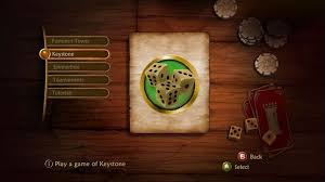 fable 2 pub games fable ii pub games review frictionless insight