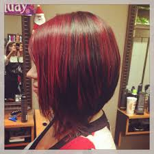 keune 5 23 haircolor use 10 for how long on hair best color out there keune hair stuff pinterest hair coloring