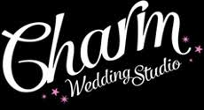 wedding backdrop northern ireland starlight flower wall fairy light backdrop room draping