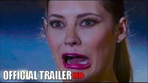 watch boo a madea halloween full hd movie online video dailymotion