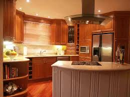 Average Labor Cost To Install Kitchen Cabinets Coffee Table New Kitchen Cabinets Daily Room Install Cost