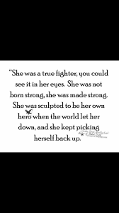 best 25 fighter tattoos ideas on pinterest sister quotes sweet