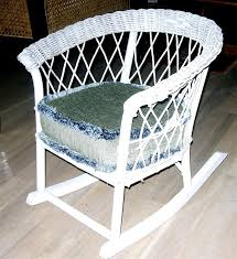 Childrens Rocking Chair Cushions Old Lady Rocking Chair Inspirations Home U0026 Interior Design