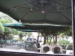 la veranda dell hotel columbus ruote di b cavalieri alle melanzane viola pomodori semi secchi