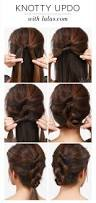 79 best long hair styles images on pinterest chignons
