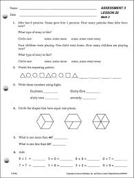 all worksheets 9th grade geometry worksheets printable