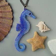 951 best beaded starfish and sea creatures images on pinterest