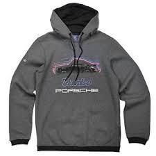 adidas porsche 911 adidas originals porsche 911 turbo hoody hooded jumper design