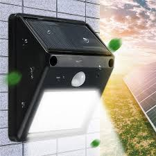 Solar Lights Outdoor Reviews - wall lamp reviews online shopping wall lamp reviews on