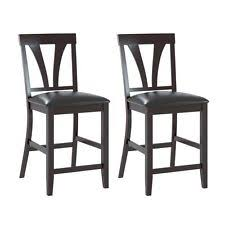 transitional dining chair chairs ebay