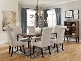 hooker dining room furniture table hooker furniture corsica rectangular pedestal dining table