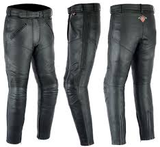 leather motorcycle pants texpeed ladies leather motorcycle pants leather products bike