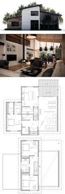 house plans cheap to build small house plan ce sera probablement encore plus petit mais il