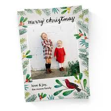 photo cards photo christmas cards merry christmas happy new year 2018 quotes