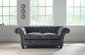 luxury leather sofa bed calvert luxury leather sofa chesterfield company