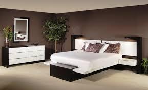furniture affordable bedroom furniture beloved buy bedroom