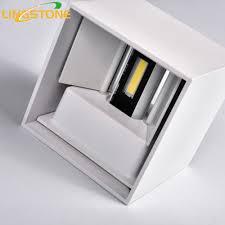 Discount Outdoor Wall Lighting - online get cheap outdoor wall lighting fixtures aliexpress com