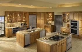 100 home depot kitchen design jobs 100 home depot kitchen