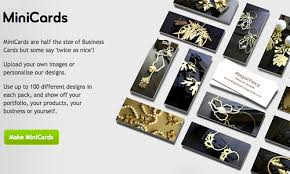 The Size Of Business Cards Moo Business Cards Free Cards Illustrator Tutorials U0026 Tips