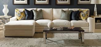 sectionals sofas safavieh home living room furniture