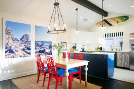 r and d kitchen fashion island beautiful r and d kitchen composition best kitchen ideas i
