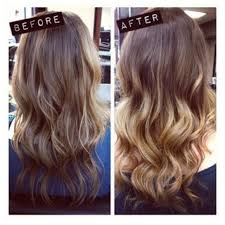 ombre hair growing out 51 best beauty tips hair styles images on pinterest hair ideas