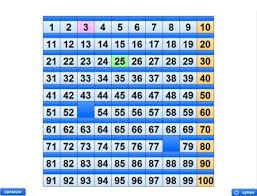 pattern games kindergarten smartboard 80 best math activities smart board images on pinterest