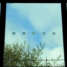 Window Film For Patio Doors Safety Square B033 Patio Doors U0026 Shower Screens U0026 Frosted