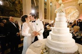 a festive new year u0026 39 s eve wedding at an art deco venue in