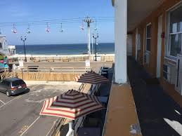 boardwalk hotel charlee u0026 apartment seaside heights nj booking com