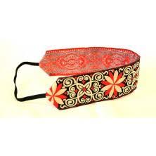 ribbon headbands reversible ribbon headbands