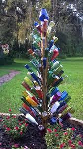 best 25 bottle trees ideas on pinterest wine bottle trees wine