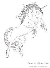 carousel horse coloring pages carousel horse vines n flowers by