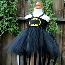 batgirl halloween costume accessories batgirl dress bat tutu batgirl costume batman girls