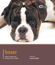 boxer dog 2015 diary boxer