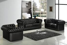 Top Leather Sofa Manufacturers The Best Leather Sofa Companies In 2018 For Quality Comfort And
