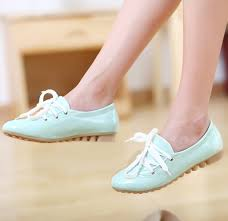 buy boots cheap india sneakers by s cosmo heels