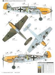focke wulf fw 187 ww2 weapon infograms pinterest aircraft